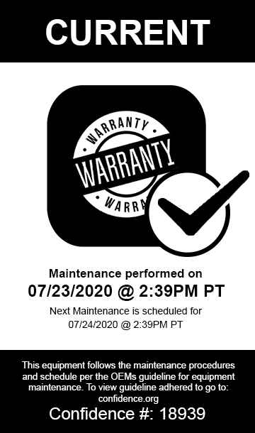 Confidence_badge_for_Smart_Display_Warranty